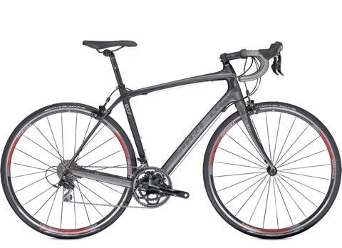 自転車の 自転車 軽い 早い : ... あきらめの早い男の自転車日記