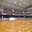 西日本大会☆大会情報