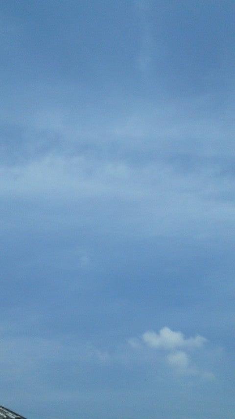 ぱんだのマラソンとお天気ブログ☆目指せサロマ湖100Kウルトラマラソン☆-20130608105727.jpg