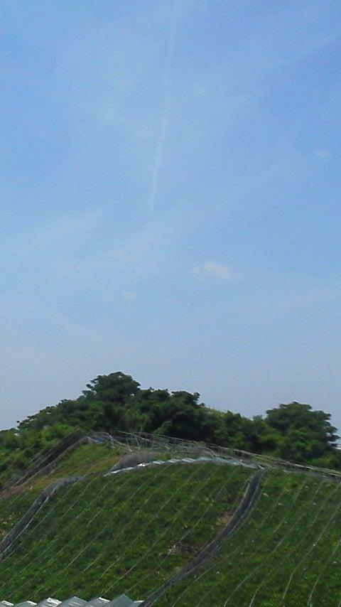 ぱんだのマラソンとお天気ブログ☆目指せサロマ湖100Kウルトラマラソン☆-20130608110438.jpg