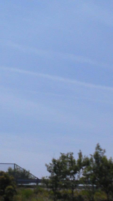 ぱんだのマラソンとお天気ブログ☆目指せサロマ湖100Kウルトラマラソン☆-20130608112122.jpg