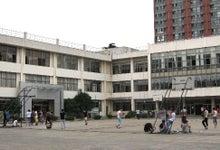 ケイ語学教室のブログ-杭州_校舎