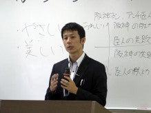 恋と仕事の心理学@カウンセリングサービス-小倉1