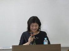 恋と仕事の心理学@カウンセリングサービス-堀池1