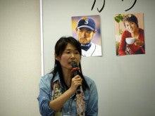 恋と仕事の心理学@カウンセリングサービス-三島2
