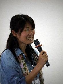 恋と仕事の心理学@カウンセリングサービス-三島1