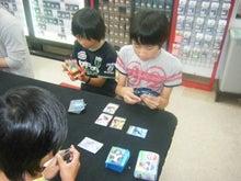 三重県万代書店松阪店(´∀`)STAFFBLOG