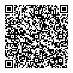 青の洞窟 今日の確率アプリ アンドロイド版
