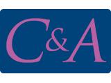 廣田瑞人オフィシャルブログ-C&A(CINQ&ASSOIETES)