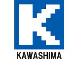 廣田瑞人オフィシャルブログ-川嶋メリヤス