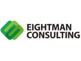 廣田瑞人オフィシャルブログ-EIGHTMAN-CONSULTING