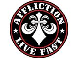 廣田瑞人オフィシャルブログ-affliction