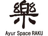 廣田瑞人オフィシャルブログ-楽