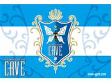 廣田瑞人オフィシャルブログ-CAVE