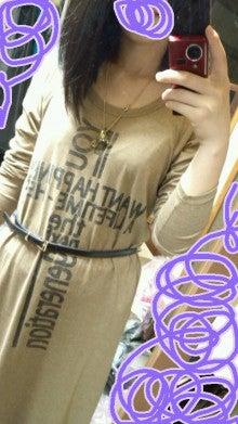 ◆Agriculture*Girl◆-130607_221422.jpg