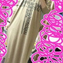BunnyGirl*…