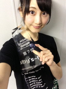 SKE48オフィシャルブログ Powered by Ameba-IMG_0285.jpg