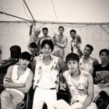 K-POP FEST…