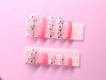 $六本木 銀座ネイルサロン NORIKO nail ネイル ブログ