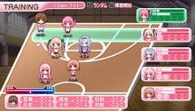 ゲーム適当情報サイト「へたげー」-ロウきゅーぶ!