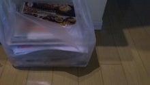 ライフオーガナイザー的 世界で一番帰りたくなる家   「自分ブランド」を作るお部屋作り-DSC_3344.JPG