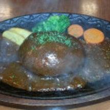 長野に行ってました。…