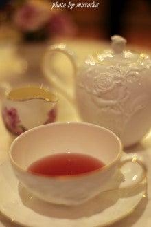 中国大連生活・観光旅行ニュース**-大連 安徽塔英国茶屋 Annvita Tea Room