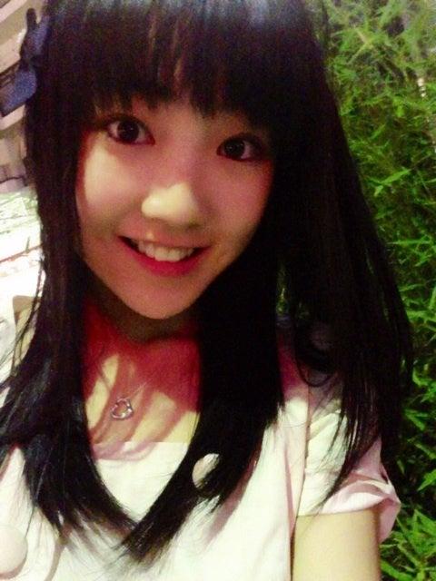 Junior Idol Momo Shiina Imgur - Hot Girls Wallpaper