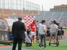 $YOSHIKAのブログ