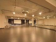 $大阪・堂島のダンススタジオ Studio Zest