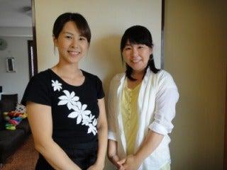 $藤沢江ノ島のロミロミマッサージ妊婦さまもOK!腰痛改善