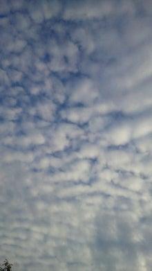 ぱんだのマラソンとお天気ブログ☆目指せサロマ湖100Kウルトラマラソン☆-2013061017180000.jpg