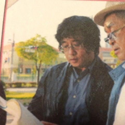 仁山貴恵オフィシャルブログ「毎日にやま」人生でやり残したこと