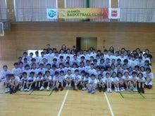 きっこのバスケ行くよ♪-20130526203627.jpg