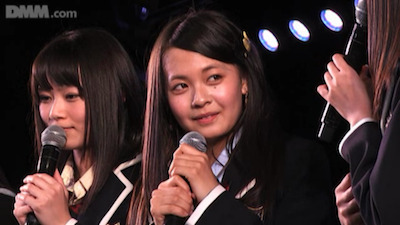 http://stat.ameba.jp/user_images/20130611/00/tatsu959/de/4d/p/o0400022512571665065.png
