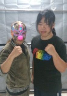 オフィシャルブログ「ボリショイ記」powerd by Ameba-DSC_0010_ed.jpg