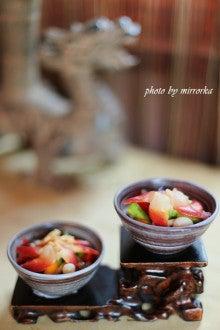 中国大連生活・観光旅行ニュース**-大連 听香 火鍋・素食料理