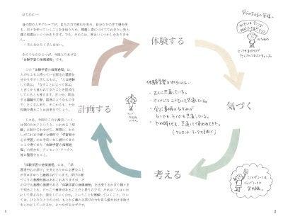 小海月ノートvol.1(クレセント・ワークス)