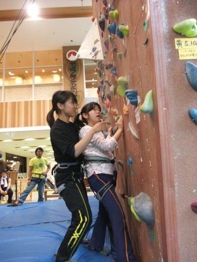 知的・発達障害児のための「個別指導の水泳教室」世田谷校-2
