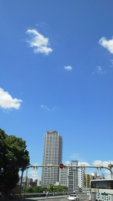 ぱんだのマラソンとお天気ブログ☆目指せサロマ湖100Kウルトラマラソン☆-20130612130454.jpg