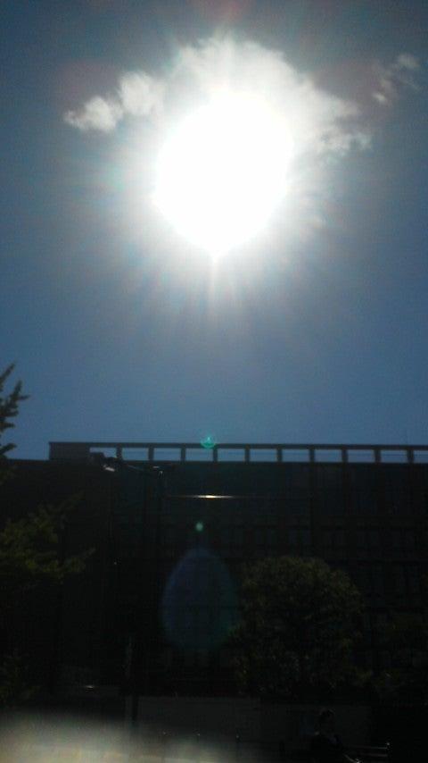ぱんだのマラソンとお天気ブログ☆目指せサロマ湖100Kウルトラマラソン☆-20130612154825.jpg