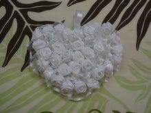 Hoku Craftのブログ