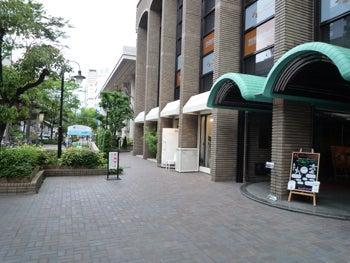 梅田 小顔と美肌☆キレイと健康を応援するアロマサロン♪レジュール-中崎町駅からのアクセス12