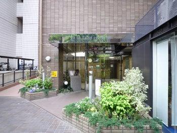 梅田 小顔と美肌☆キレイと健康を応援するアロマサロン♪レジュール-中崎町駅からのアクセス13