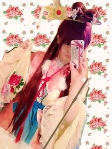 愛夢★-image02.jpg