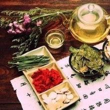 愛知県三河で不妊、ダイエット、アトピー相談のできるくすり屋 健康工房『和み人』のカズのブログ-image