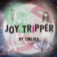 $Welcome to CHELSEA world!!! CHELSEA Yuri Powered by Ameba-JOY TORIPPER