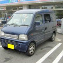 大阪でヤーマンの旅。