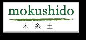 $mokushido-kids-木糸土バナー
