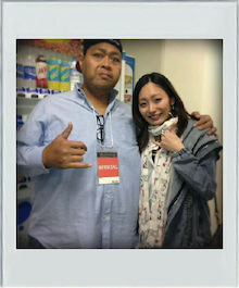 西田美和 Official Blog-2013061315450000.jpg